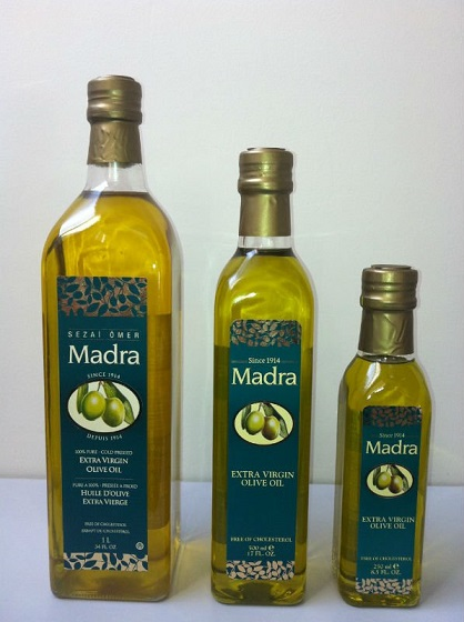 MADRA_EXTRA_VIRGIN_OLIVE_OIL